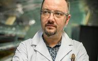 Producent białka z owadów rośnie w Robakowie