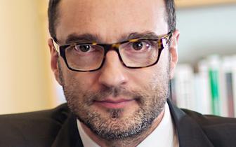 Prof. Marcin Czech: Nowoczesne terapie są bardzo drogie, ale jest wiele opcji ich finansowania