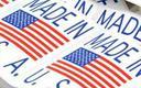 USA: deficyt handlowy spadł o prawie 21 proc.