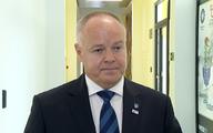 W Zabrzu otwarto Europejskie Centrum Innowacyjnych Technologii dla Zdrowia