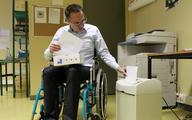 Zachęty do zatrudniania niepełnosprawnych