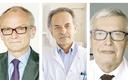 Trzech polskich kardiologów wśród najczęściej cytowanych naukowców świata