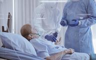 Ekspert: 90 proc. pacjentów, którzy umierają na COVID-19 we Włoszech to osoby niezaszczepione