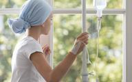 Na Śląsku połączą trzy dziecięce oddziały onkologiczne