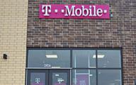 Indyjski konglomerat Reliance interesuje się przejęciem holenderskiej jednostki T-Mobile