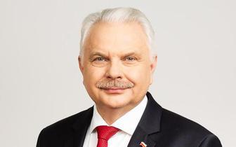 Min. Kraska: Nie będziemy zmuszać Polaków do zaszczepienia się przeciwko SARS-CoV-2