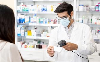 Podsumowanie rynku farmaceutycznego w 2020 r.