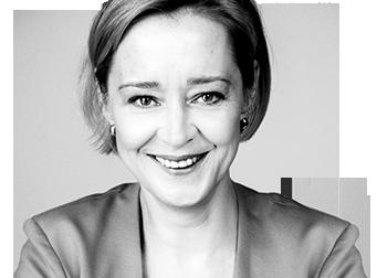 Katarzyna Latek