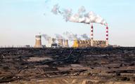 Wraca temat konsolidacji energetyki
