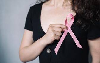 Skuteczność leczenia raka piersi w Polsce spadała już przed pandemią COVID-19 [RAPORT]