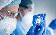 Szczepionka przeciw COVID-19 skuteczna u 90 proc. chorych na raka [BADANIA]