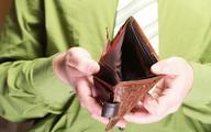 Parlament Bułgarii przyjął ustawę o przedawnieniu długów osób fizycznych