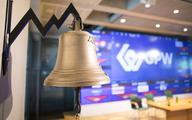 DG-Net wejdzie na NewConnect, Brand24 na rynek główny