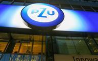 TFI PZU: kilkaset umów o zarządzenie PPK z pracodawcami sektora finansów publicznych