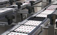Bioprodukcja drobnoustrojów do 2030 r. ma być warta 9,3 mld USD. Rynek amerykański i europejski na czele stawki