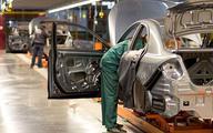 BCG: transformacja motoryzacji może dać w Polsce 6 tys. miejsc pracy