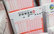 Rekordowa kwota do wygrania w amerykańskiej loterii