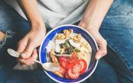 Chcesz być zdrowy? Jedz wolniej, a unikniesz cukrzycy i udaru
