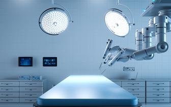 Specjaliści z Łodzi przeprowadzili jako pierwsi w regionie innowacyjny zabieg mikrozespoleń żylno-limfatycznych