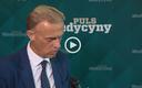 Dr Jakub Gierczyński o różnicach w leczeniu cukrzycy typu 1. oraz 2. [WIDEO]