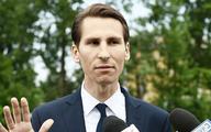 Poseł PiS wzywa prezesa Goldman Sachs do odstąpienia od realizacji inwestycji w Gdańsku