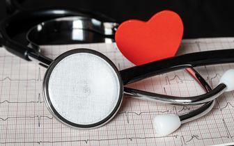 Pilotaż sieci kardiologicznej: zarządzenie NFZ ws. umów i współczynników korygujących