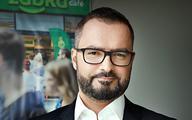 Grupa Żabka tworzy start-up Lite e-Commerce