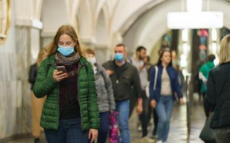 Czy wirus SARS-CoV-2 zostanie z nami na zawsze?
