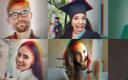 Zdobądź stypendium Santander Universidades