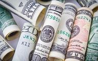 Sytuacja na rynkach 12 lipca