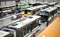 Media: Solaris może zainwestować nawet 1 mld EUR w Grecji