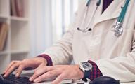 PPOZ: Papierologia zabiera nam czas przeznaczony dla pacjentów!