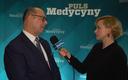 Prof. Krzysztof Zieniewicz: Jednoczasowe przeszczepienie serca i wątroby to olbrzymie wyzwanie logistyczne [WIDEO]