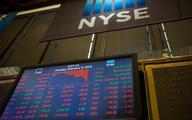 """Ryzyko lockdownu i """"bankowa afera"""" straszą inwestorów z Wall Street"""