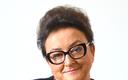 Prof. dr hab. n. med. Violetta Skrzypulec-Plinta