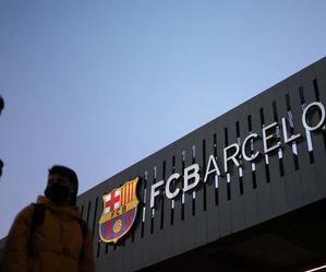 Forbes: Barcelona najbardziej wartościowym klubem piłkarskim świata