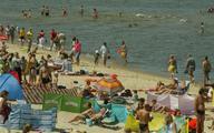 Korzystający z bonów turystycznych rezerwują średnio o 10 proc. dłuższy wypoczynek