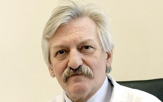 Prof. Horban: Jeżeli w ciągu tygodnia, dwóch nie wzrośnie liczba zakażeń, zaproponujemy luzowanie obostrzeń