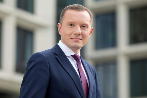 Pandemia przyspieszy w Polsce cyfrowe innowacje