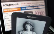 E-booki pokonały tradycyjne książki