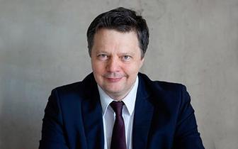 Prof. Leppert: opieki paliatywnej brakuje w szpitalach