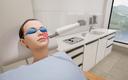 Lekarze celebryci inwestują w VR