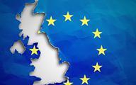 Brexit uderzy w eksporterów