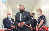 Minister zdrowia:  stworzymy Polską Sieć Badań Klinicznych