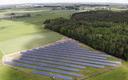 Aberdeen SI przejmuje część polskiego portfolio Sun Investment Group