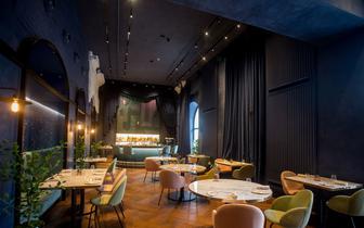 Włochy: tam też bez certyfikatu COVID-19 nie wejdziesz do restauracji czy kina