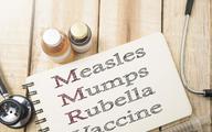 Szczepionka MMR - 10 szczepionkowych mitów