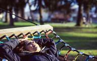 Jak odpoczywać skutecznie