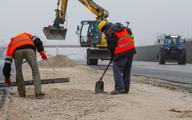 Adamczyk: ogłoszony przetarg na kolejny odcinek autostrady A2