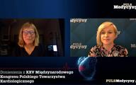 Kiedy warto indywidualizować terapię przeciwdławicową?